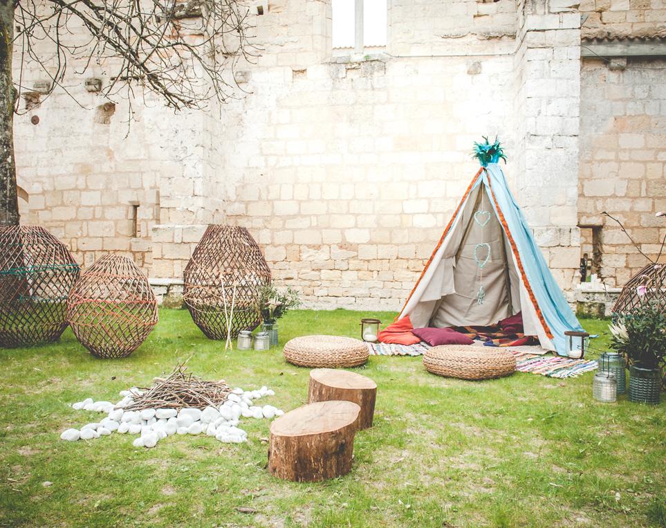 mariage-boheme-vintage-ete-nature-indien-bordeaux-biarritz-aquitaine-19