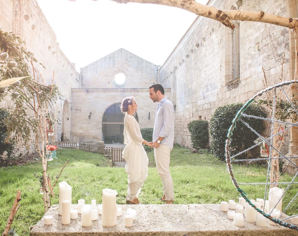 mariage-boheme-vintage-ete-nature-indien-bordeaux-biarritz-aquitaine-31