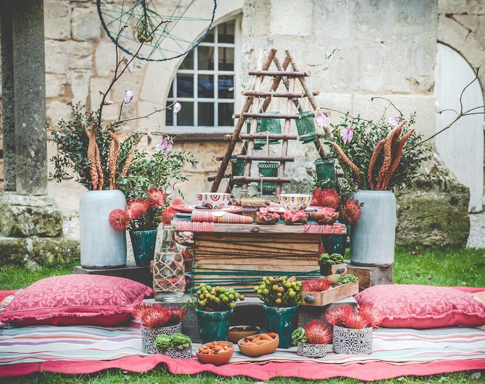 mariage-boheme-vintage-ete-nature-indien-bordeaux-biarritz-aquitaine-5