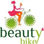 Beauty Bike