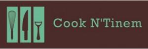logo Cook N'timen