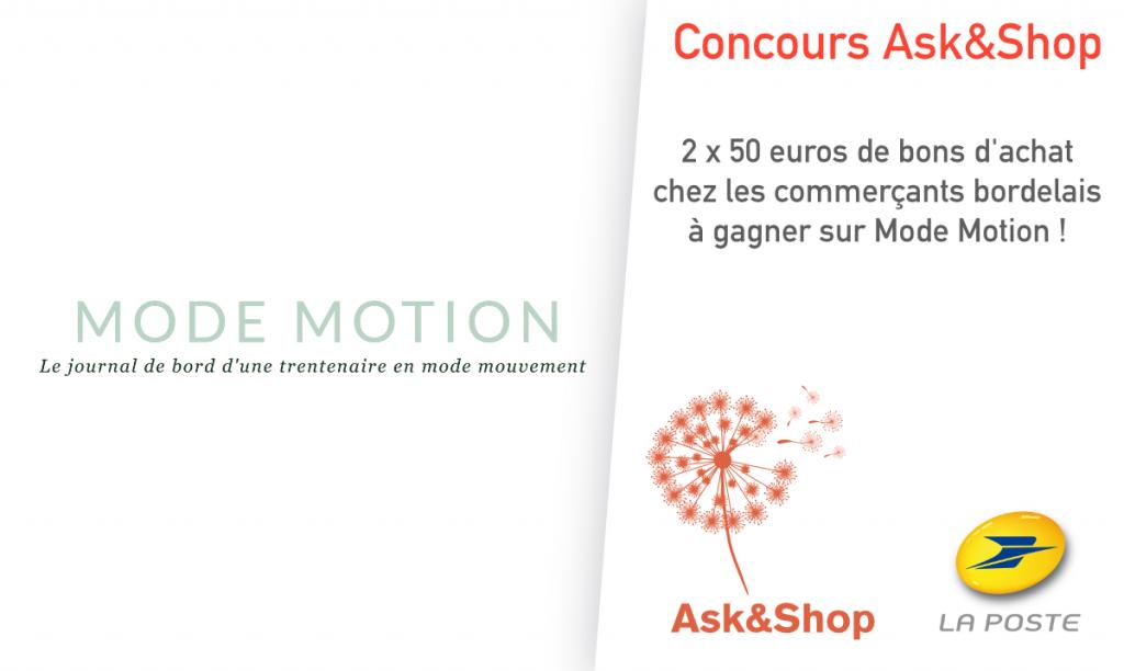 modemotion