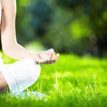 Atteindre l' orgasme avec des postures de Yoga… On tente ???