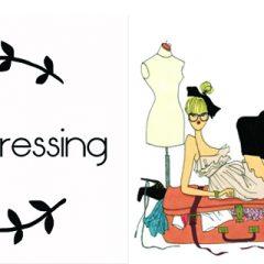 Vide Dressing : comment ça marche ?