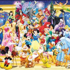 Les meilleurs films de Noël