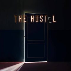 THE HOSTEL : Escape Game à Talence