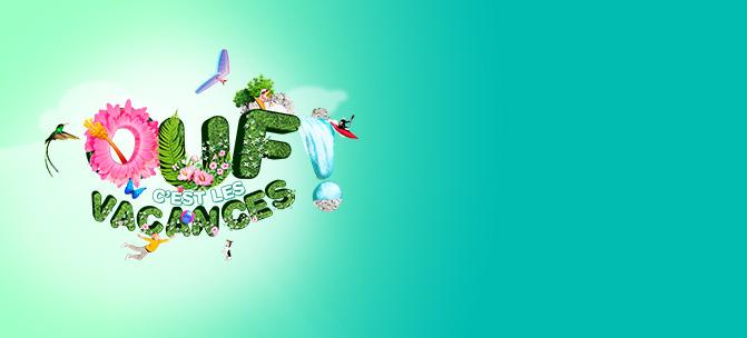 Animations ludiques pour passer un été fun à Bordeaux