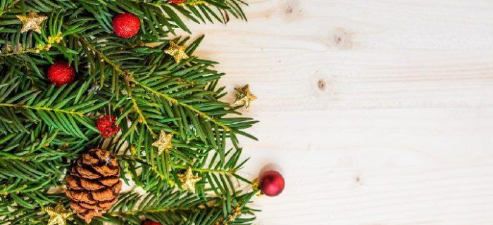 5 idées originales de cadeaux de Noël